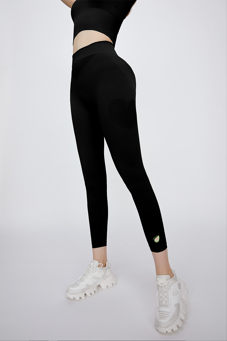 Loveocado slimming leggings